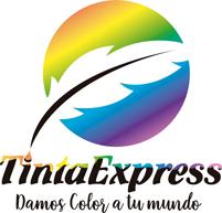 Tinta Express